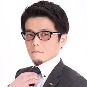 相沢 ヒロシ