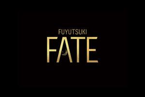 FUYUTSUKI FATE