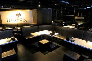 アンロックサッポロ(札幌市 中央区南のホストクラブ)