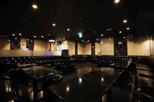 ヴィジョン(新宿区 歌舞伎町のホストクラブ)