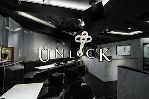 club UNLOCK -sapporo-