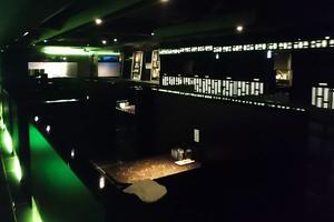 グラック(金沢市 片町のホストクラブ)