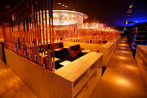 フユツキパーティー(新宿区 歌舞伎町のホストクラブ)