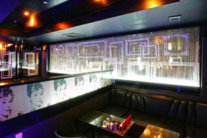 フェイトプラス(新宿区 歌舞伎町のホストクラブ)