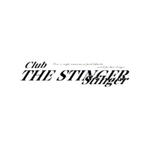 CLUB THE STINGER