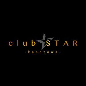 club STAR kanazawa