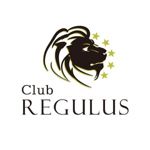 Club REGULUS