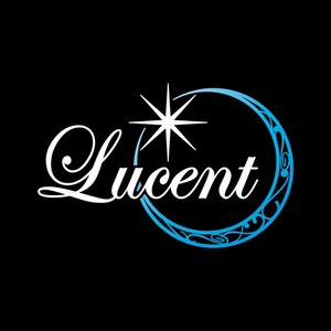 Lucent