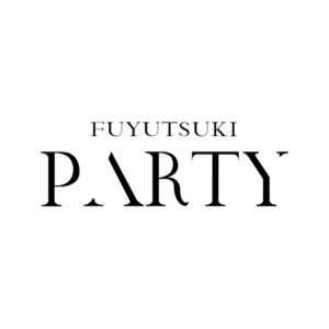 FUYUTSUKI -PARTY-