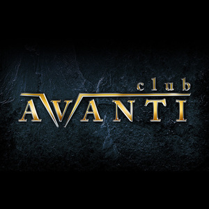 club AVANTI