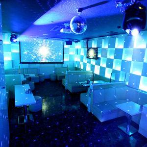 Club 夜141