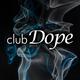 ごしゃ|金沢市 片町のホストクラブ|Dope(ドープ)