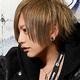 Re:片桐 美雨|新宿区 歌舞伎町のホストクラブ|FUYUTSUKI -Chocolat-(フユツキショコラ)