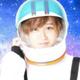 NASA|新宿区 歌舞伎町のホストクラブ|PREMIERE(トップダンディープレミア)