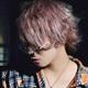 涼宮 零|新宿区 歌舞伎町のホストクラブ|FATE -RIZE-(フェイトライズ)