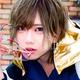 水無月 涙|新宿区 歌舞伎町のホストクラブ|FUYUTSUKI -Chocolat-(フユツキショコラ)
