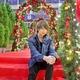 幸紀|札幌市 中央区南のホストクラブ|Star(スター)